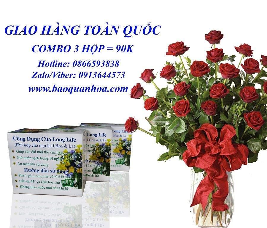 thuoc-duong-hoa-long-life-israel 3