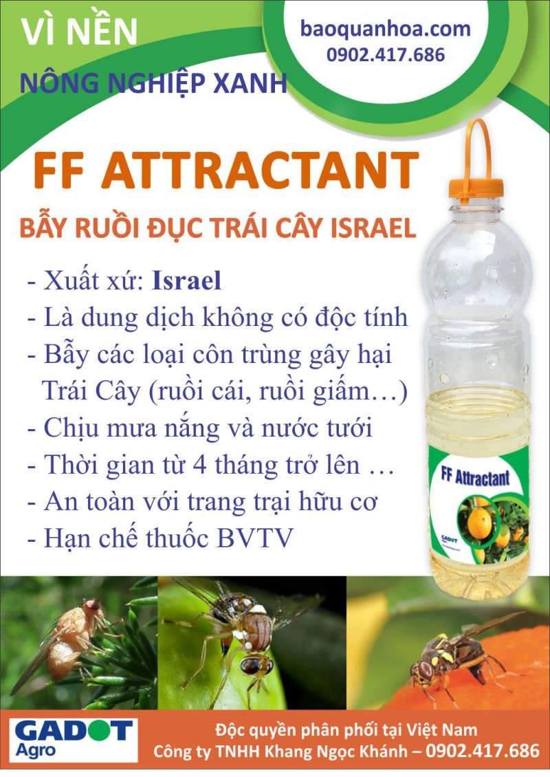 Bay-ruoi-cai-trai-cay-israel