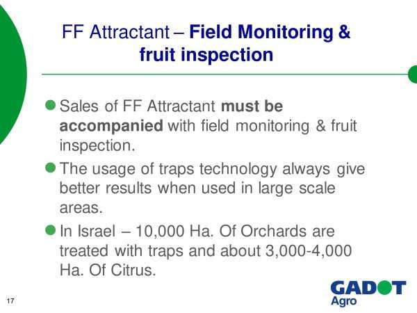 chai-bay-ruoi-cai-FF ATTRACTANT-israel 17