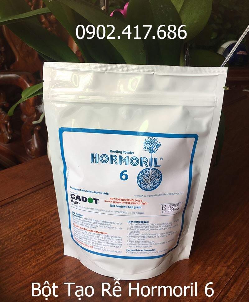 bot-tao-re-hormoril 6