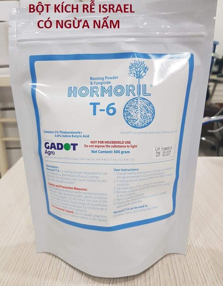 bot-tao-re-hormoril T6-ngua nam benh 1