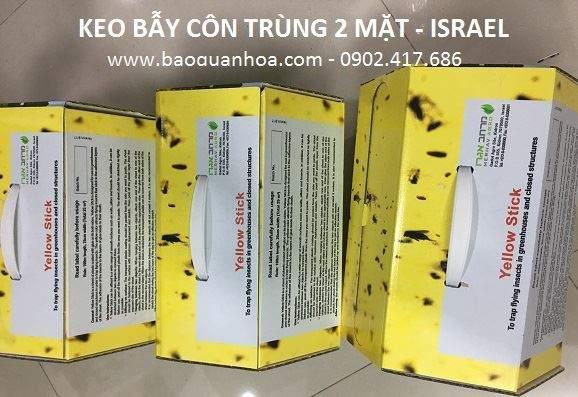 keo-bay-con-trung-israel 2