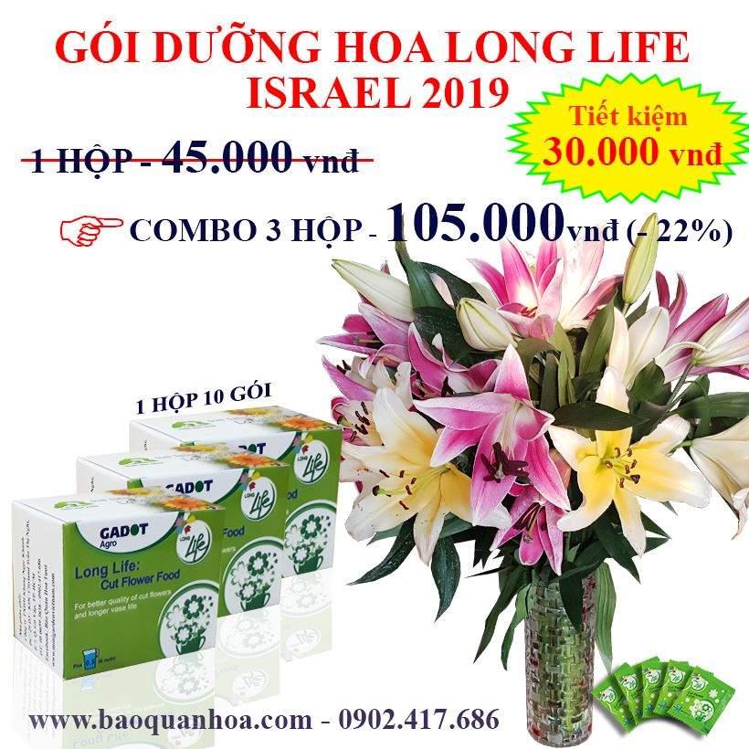 hop-goi-duong-hoa-longlife-combo 3 hop 1