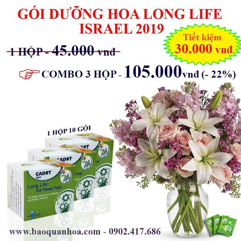 hop-goi-duong-hoa-longlife-combo 3 hop 3