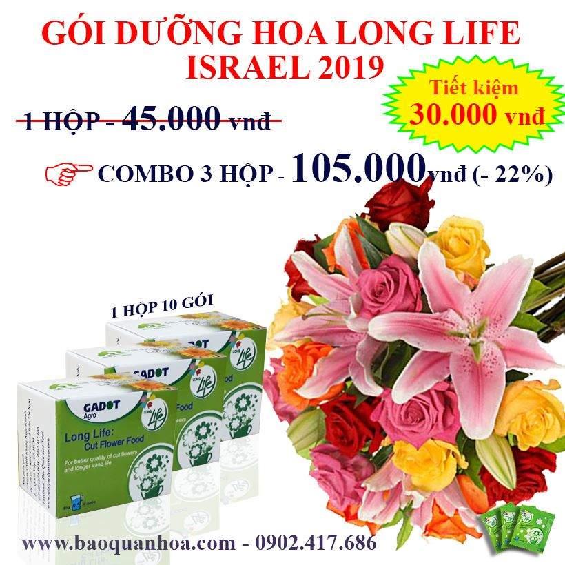 hop-goi-duong-hoa-longlife-combo 3 hop 6