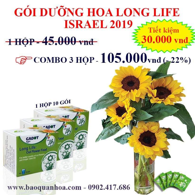hop-goi-duong-hoa-longlife-combo 3 hop 7