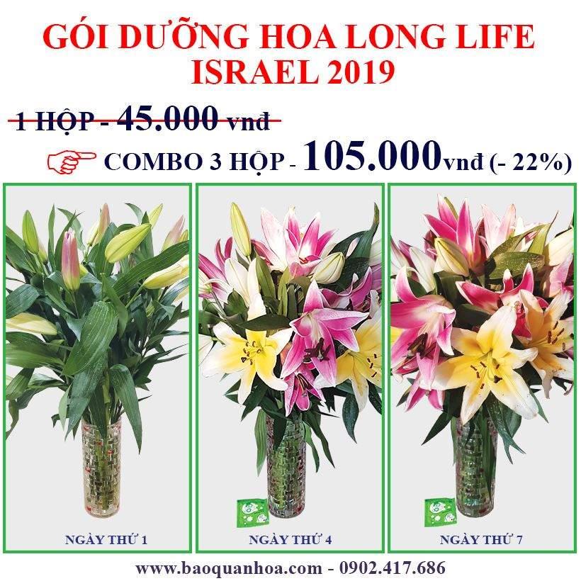 hop-goi-duong-hoa-longlife-combo 3 hop